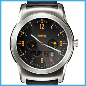 Facer Watch Faces 5.1.20_101361 Screen 14