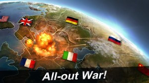World Warfare 1.0.62 Screen 4
