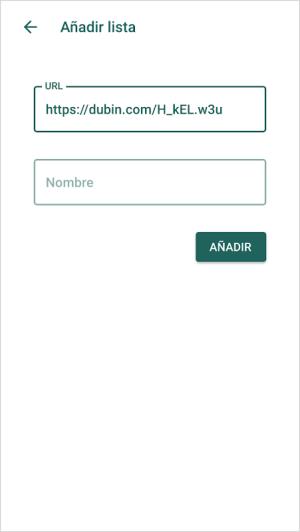 Calypso Player 3.9.8 Screen 1