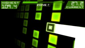 Hyper Trip 1.2 Screen 1