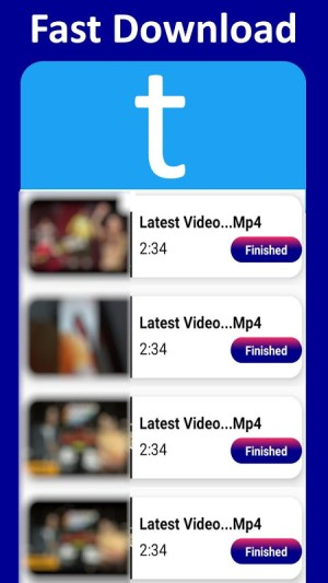 Android x🔥 xnBrowse:Social Video Downloader,Unblock Sites Screen 1