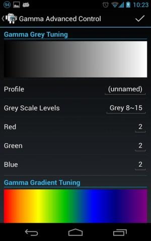 Trickster MOD 2.15.992 Screen 7