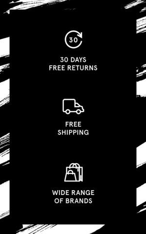 ZALORA - Fashion Shopping 8.9.1 Screen 13