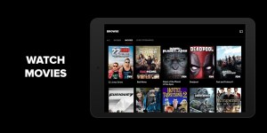 FXNOW: Movies, Shows & Live TV 5.1.1.165 Screen 1