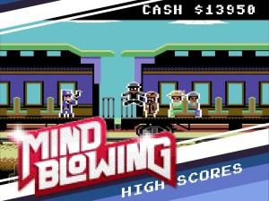 Home Arcade 1.2.0 Screen 9
