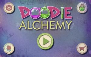 Doodle Alchemy 1.3.8 Screen 14