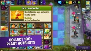 Plants vs Zombies™ 2 Free 8.4.1 Screen 4