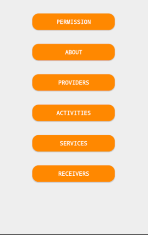App-Spy 1.2 Screen 4