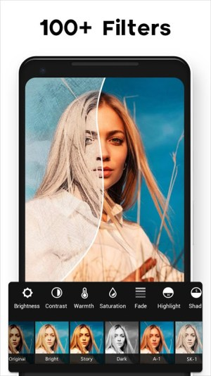 Photo Editor Pro 1.312.77 Screen 10
