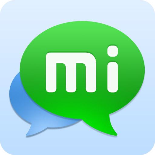 Iphone jappy download app Download areas