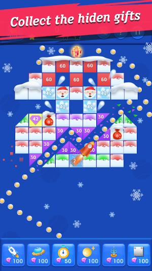Bricks Ball Crusher 1.0.64 Screen 17