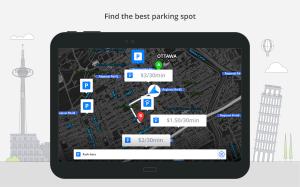 Sygic GPS Navigation & Offline Maps 18.7.12 Screen 15
