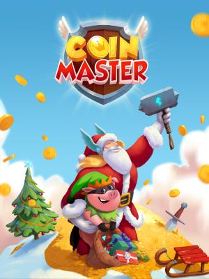 Coin Master 3.5.40 Screen 4