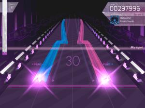 Arcaea - New Dimension Rhythm Game 2.0.3 Screen 3