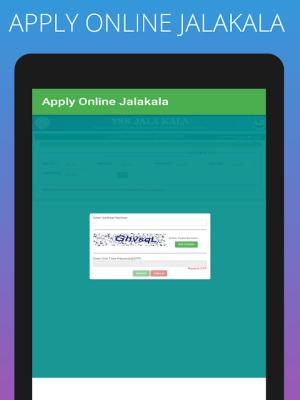 YSR Jalakala || Online Apply Latest || Free Bores 9.0 Screen 15