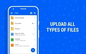 Cloud Mail.ru:  Keep your photos safe 3.14.21.9749 Screen 4