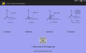 FuncXY 2.23 Screen 12