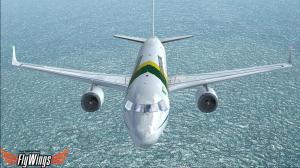 Weather Flight Sim Viewer 2.0.4 Screen 9