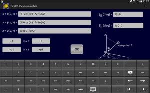 FuncXY 2.23 Screen 19