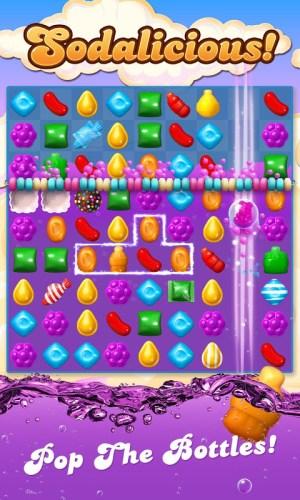 Candy Crush Soda Saga 1.137.7 Screen 5