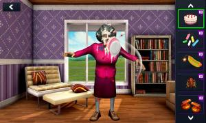 Scary Teacher 3D 5.6 Screen 6