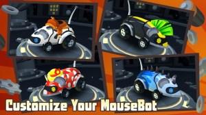 MouseBot 1.2.3 Screen 3