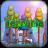 Guide  for Terraria Logo