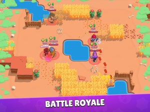 Brawl Stars 21.77 Screen 8
