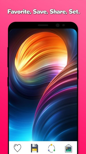 Walloop Pro 💎Video Wallpapers NO ADS 2.6 Screen 4