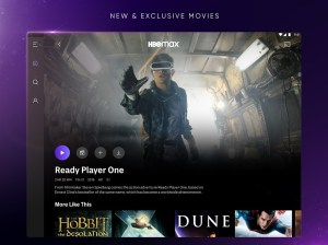 HBO NOW 1.3.0 Screen 4