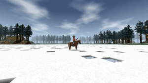 Survivalcraft 2.0.2.0 Screen 3