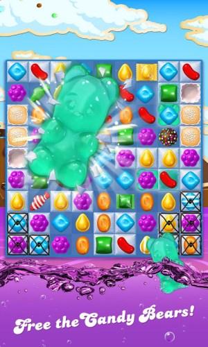 Candy Crush Soda Saga 1.137.7 Screen 7