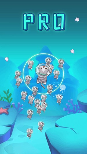 Fish Go.io - Be the fish king 2.27.3 Screen 8