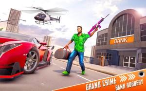 Grand Crime Simulator 2021 – Real Gangster Games 1.3 Screen 6