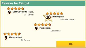 Game Dev Tycoon 1.4.7 Screen 3