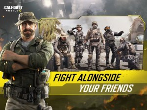 Call of Duty®: Mobile 1.0.16 Screen 5