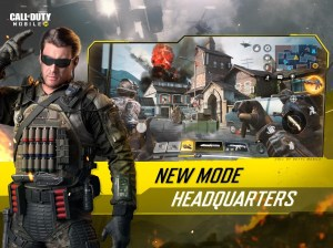 Call of Duty®: Mobile 1.0.17 Screen 13