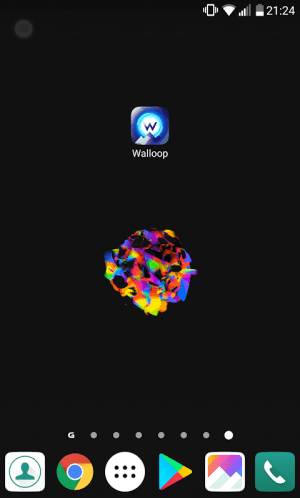 Walloop Pro 💎Video Wallpapers NO ADS 2.3 Screen 7