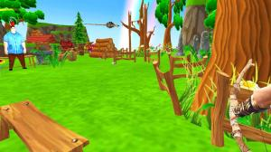 Apple Shooter - Archery Games 12 Screen 3