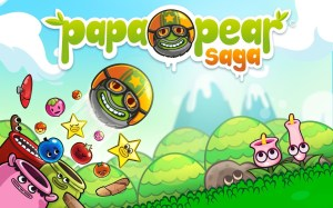 Papa Pear Saga 1.115.2 Screen 5
