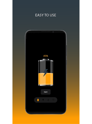 Fast Charging - Fast Charge 4.1.12 Screen 2