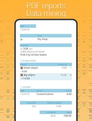 Binders | Database 3.767 Screen 2