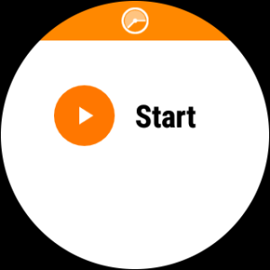 Timesheet - Time Tracker v2.7.6 Screen 2