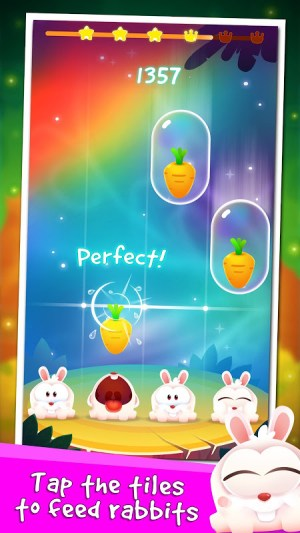 Magic Tiles Friends Saga 1.11.102 Screen 2