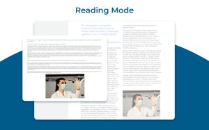 Xodo PDF Reader & Editor 5.0.2 Screen 3