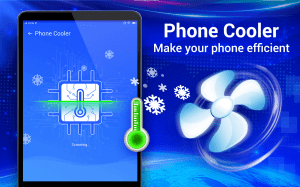 Cleaner - Phone Booster 1.7.5 Screen 3