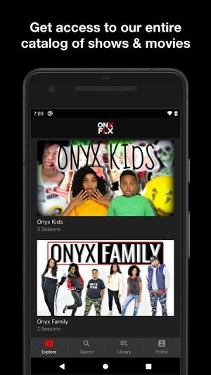 Onyx Flix 6.210.2 Screen 7
