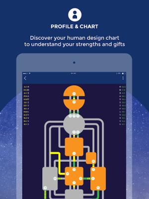 Modern Human Design (hacky® edition) 1.4.2.736 Screen 5