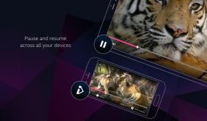 BBC iPlayer 4.82.0.1 Screen 6