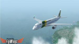 Weather Flight Sim Viewer 2.0.4 Screen 8